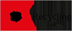 3B Recycling Logo